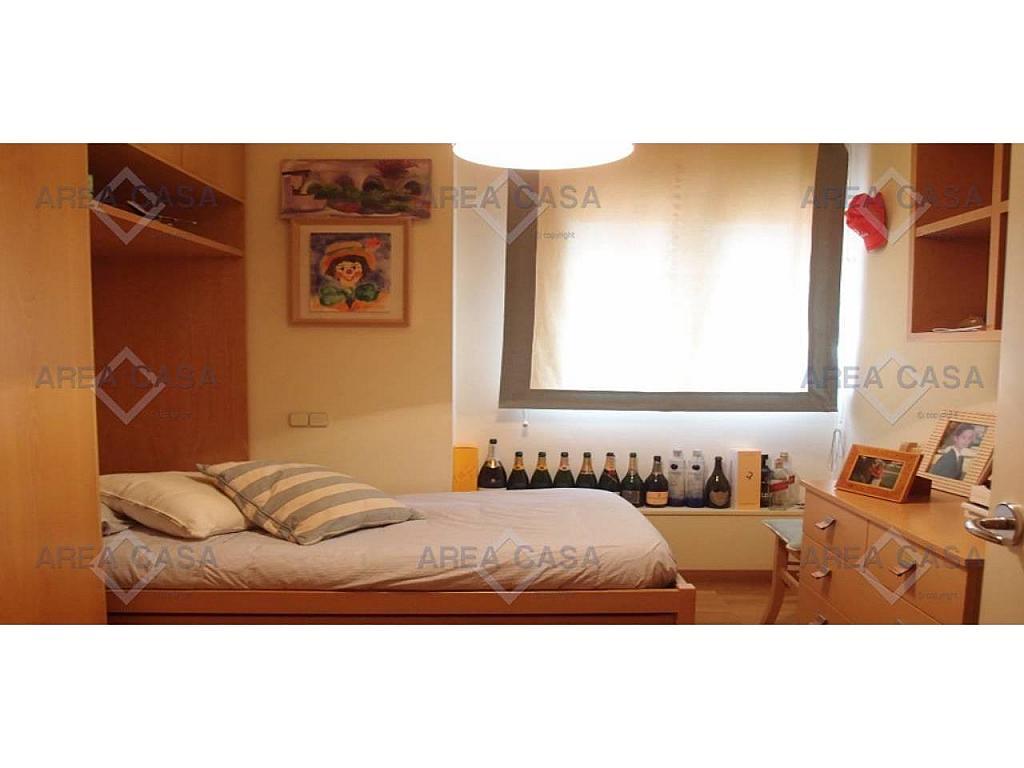 Piso en alquiler en Sant Gervasi – La Bonanova en Barcelona - 328383381