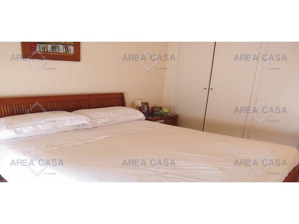 Piso en alquiler en Sant Gervasi – La Bonanova en Barcelona - 328383390