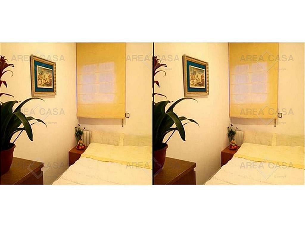 Piso en alquiler en Sant martí en Barcelona - 327092795