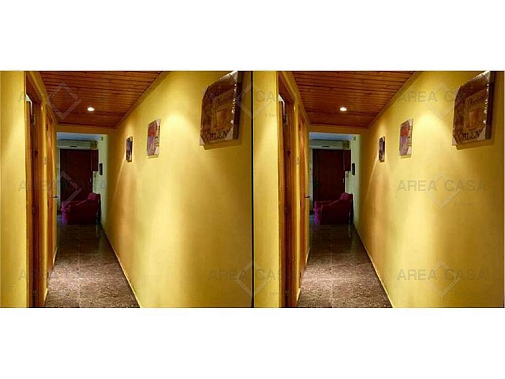 Piso en alquiler en Sant martí en Barcelona - 327092804