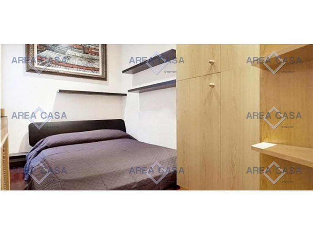 Piso en alquiler en Sant Gervasi – Galvany en Barcelona - 286110320