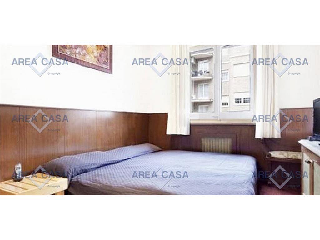 Piso en alquiler en Sant Gervasi – Galvany en Barcelona - 286110323