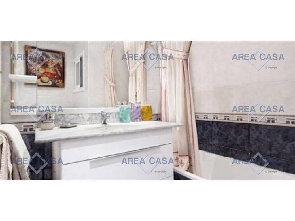 Piso en alquiler en Sant Gervasi – Galvany en Barcelona - 286110329