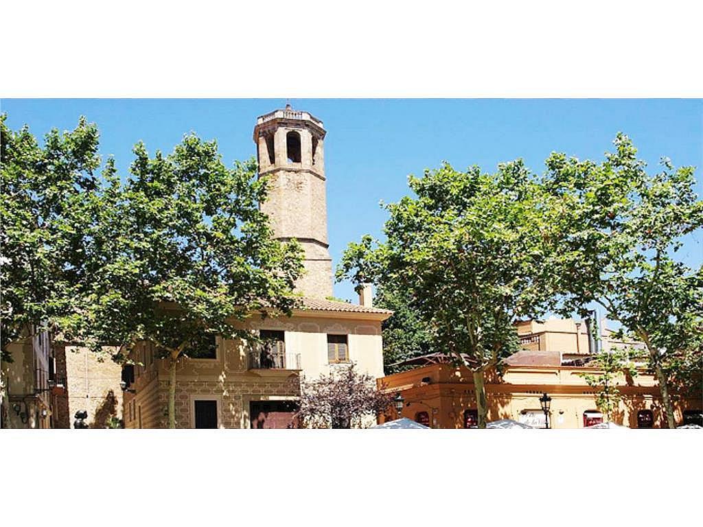 Piso en alquiler en Sant Gervasi – Galvany en Barcelona - 286110335