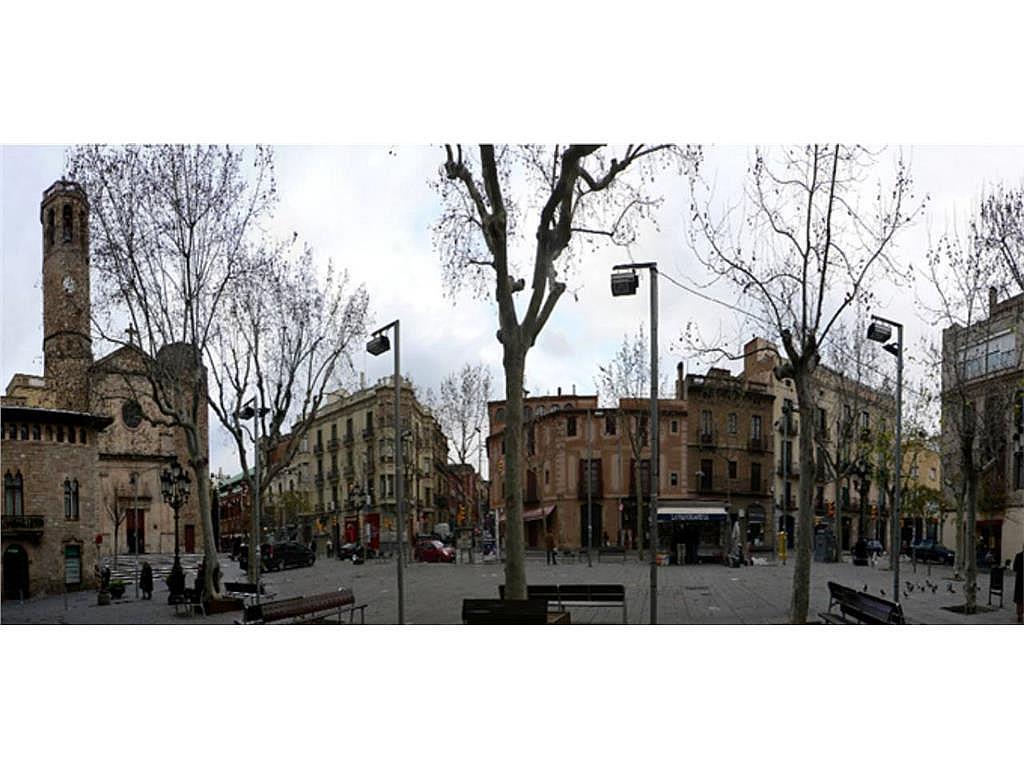 Piso en alquiler en Sant Gervasi – Galvany en Barcelona - 286110338