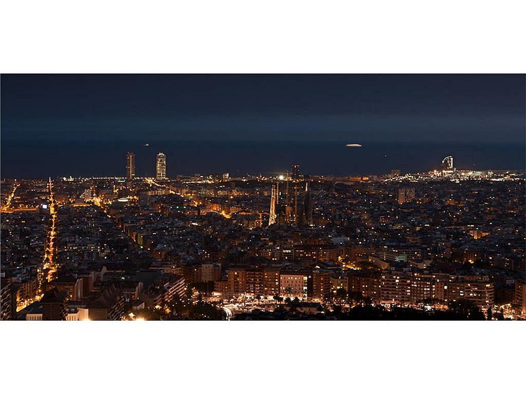 Piso en alquiler en Sant Gervasi – Galvany en Barcelona - 286110353