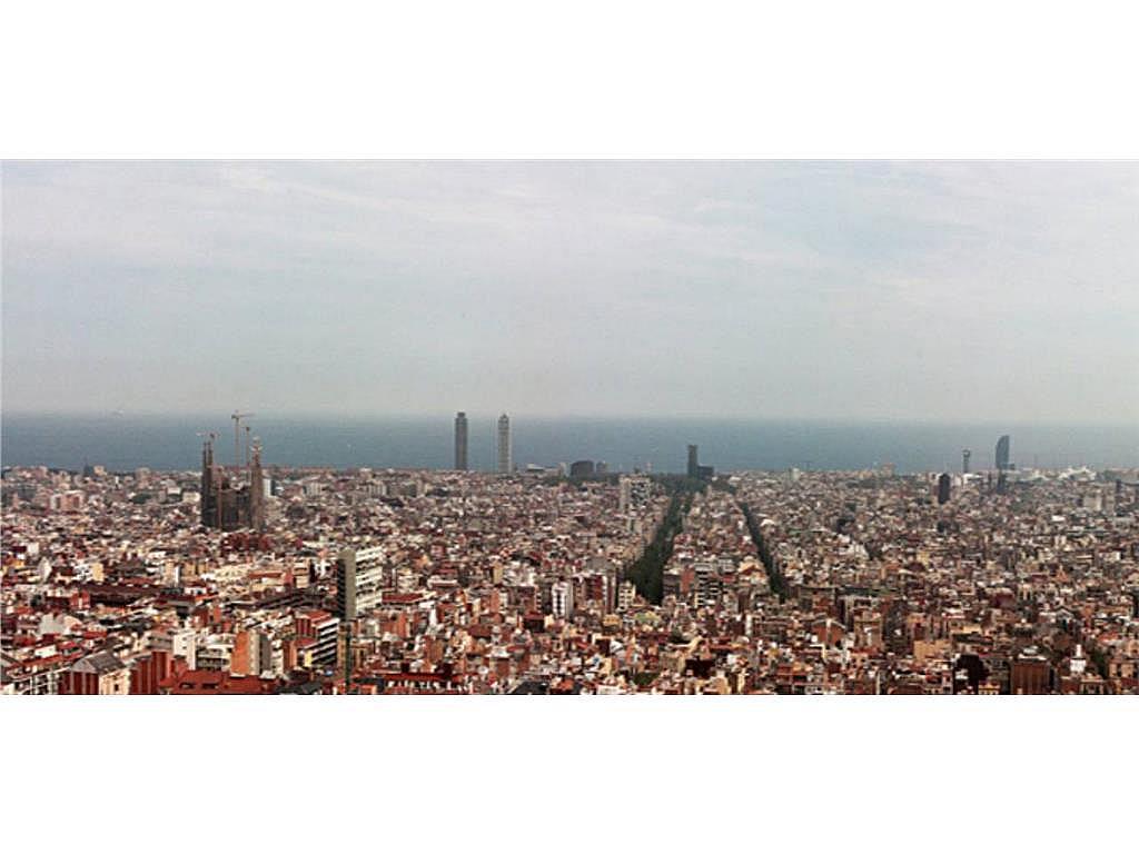 Piso en alquiler en Sant Gervasi – Galvany en Barcelona - 286110368