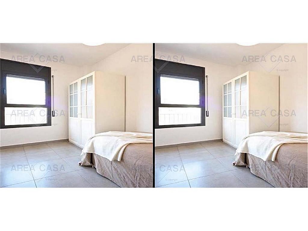Piso en alquiler en Sant martí en Barcelona - 327093149