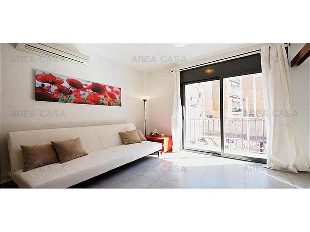 Piso en alquiler en Sant martí en Barcelona - 327093158
