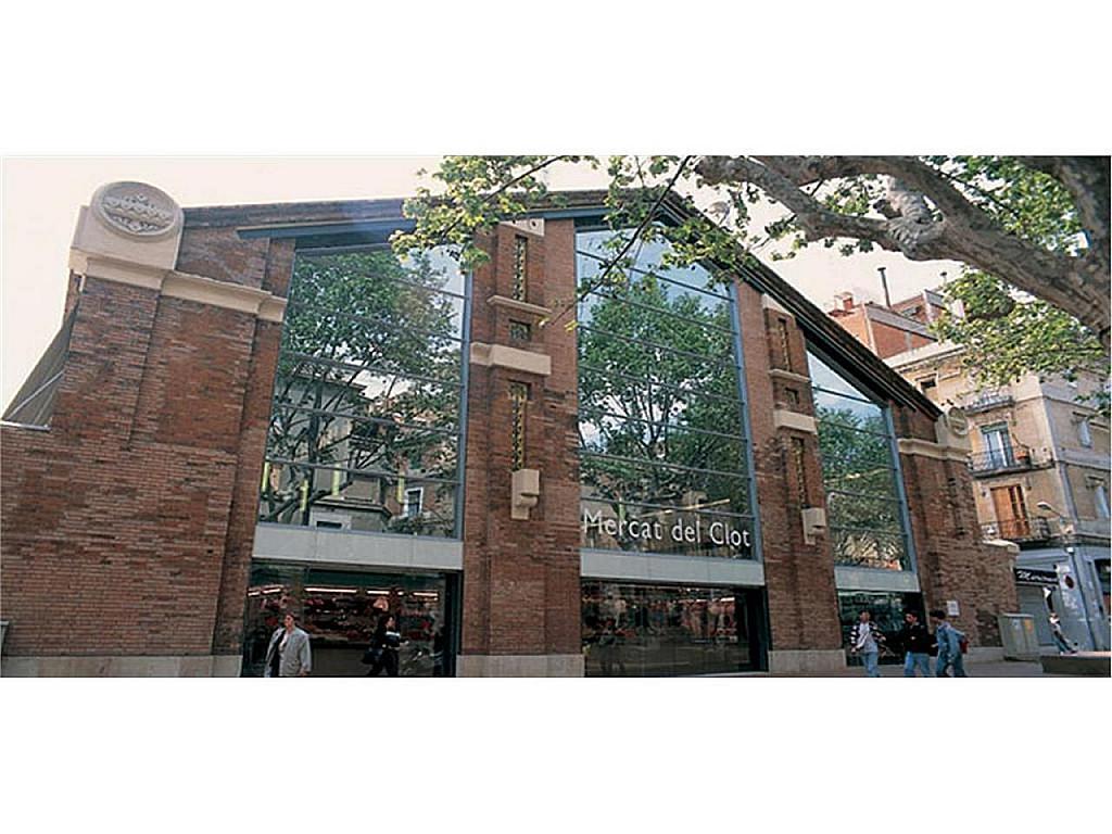Piso en alquiler en Sant martí en Barcelona - 327093194