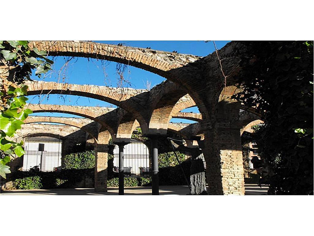 Piso en alquiler en Sant martí en Barcelona - 327093197