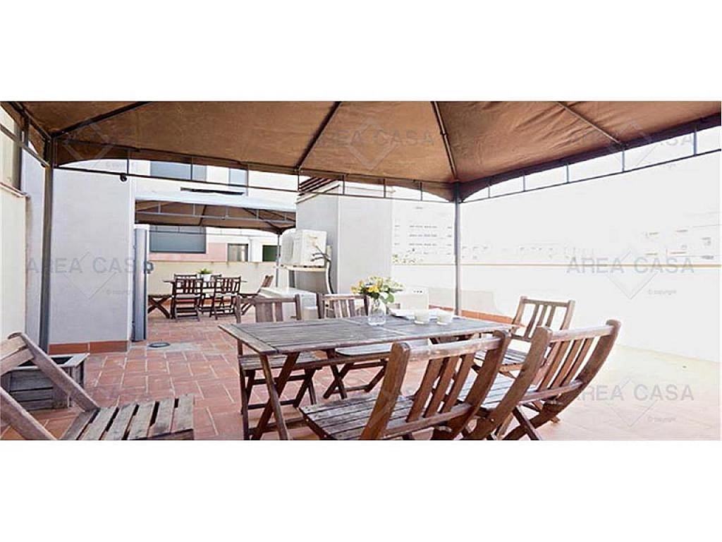 Piso en alquiler en Sant martí en Barcelona - 327093311