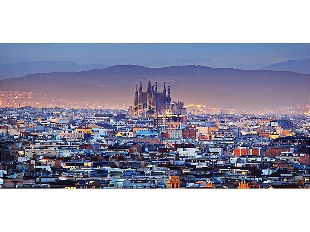Piso en alquiler en Sant martí en Barcelona - 327093323