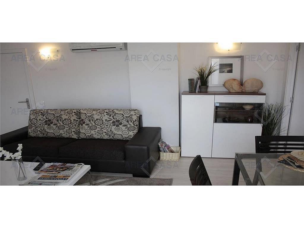 Piso en alquiler en Hospitalet de Llobregat, L´ - 286114055