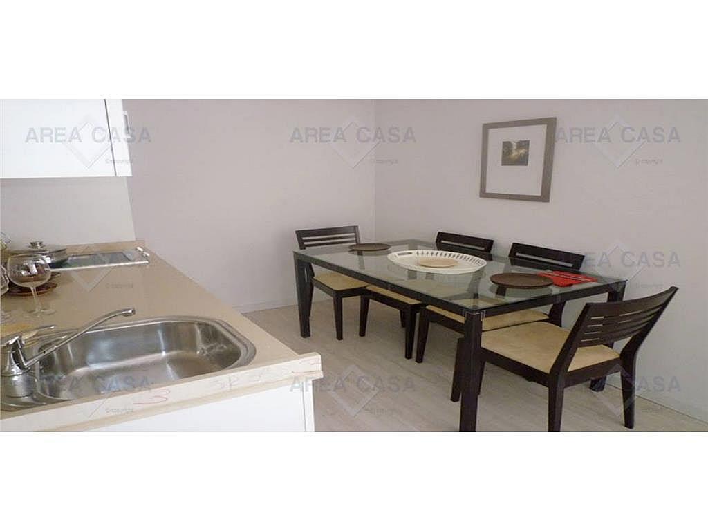 Piso en alquiler en Hospitalet de Llobregat, L´ - 286114061