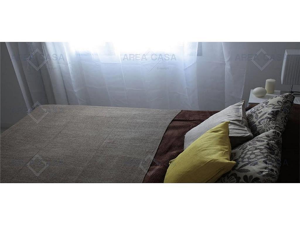 Piso en alquiler en Hospitalet de Llobregat, L´ - 286114070