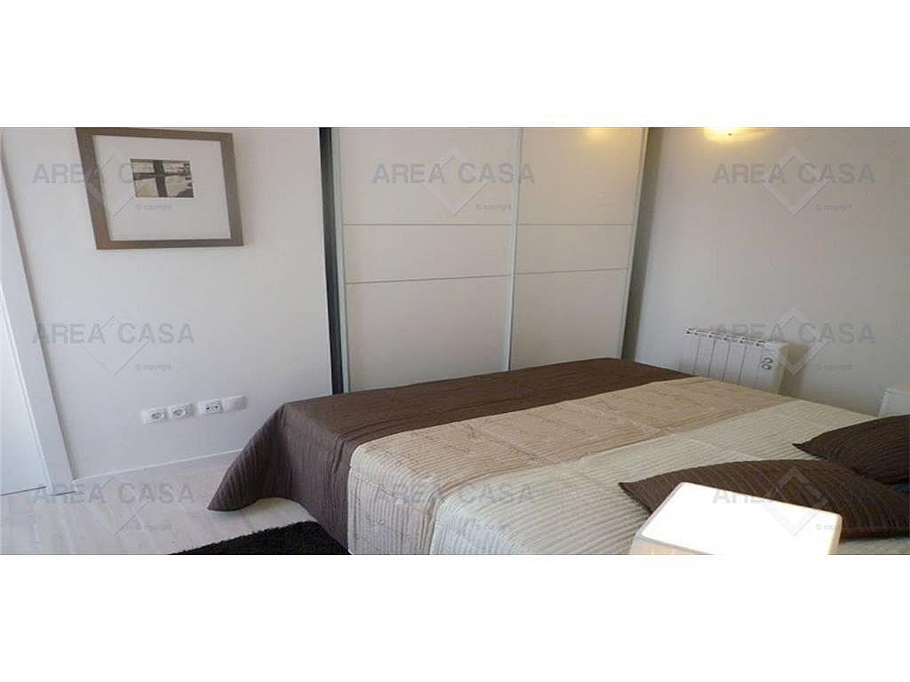 Piso en alquiler en Hospitalet de Llobregat, L´ - 286114088