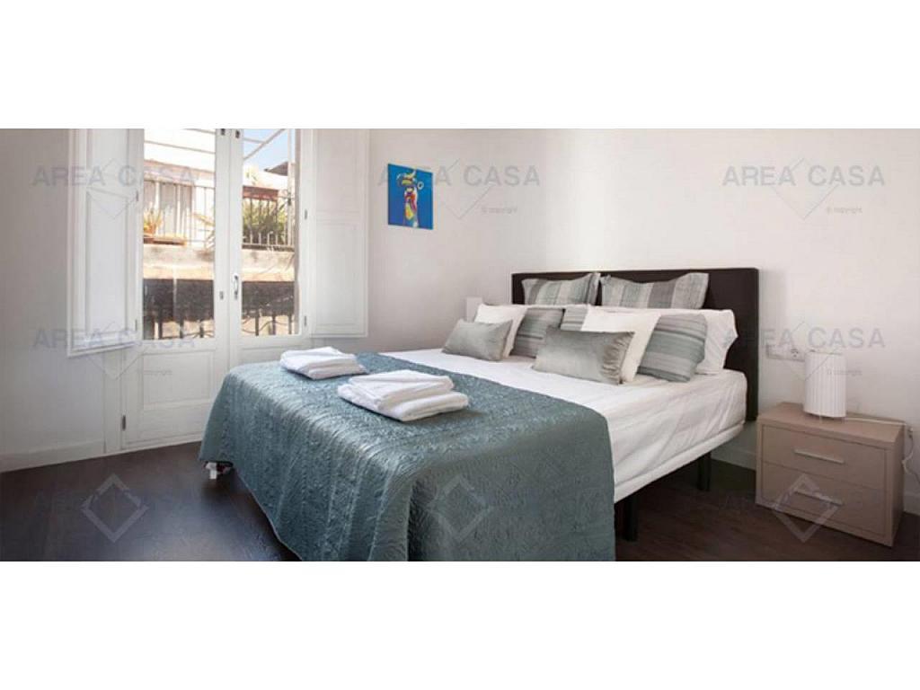 Piso en alquiler en Ciutat vella en Barcelona - 328383558