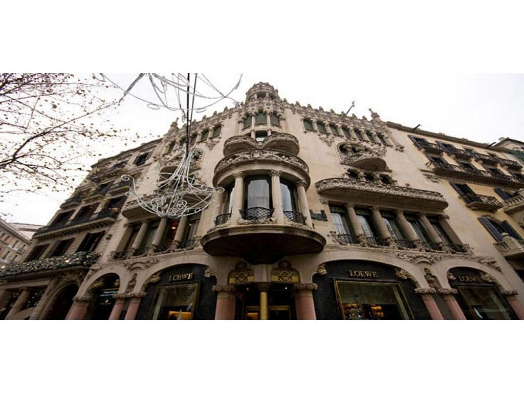 Piso en alquiler en La Sagrada Família en Barcelona - 327093725
