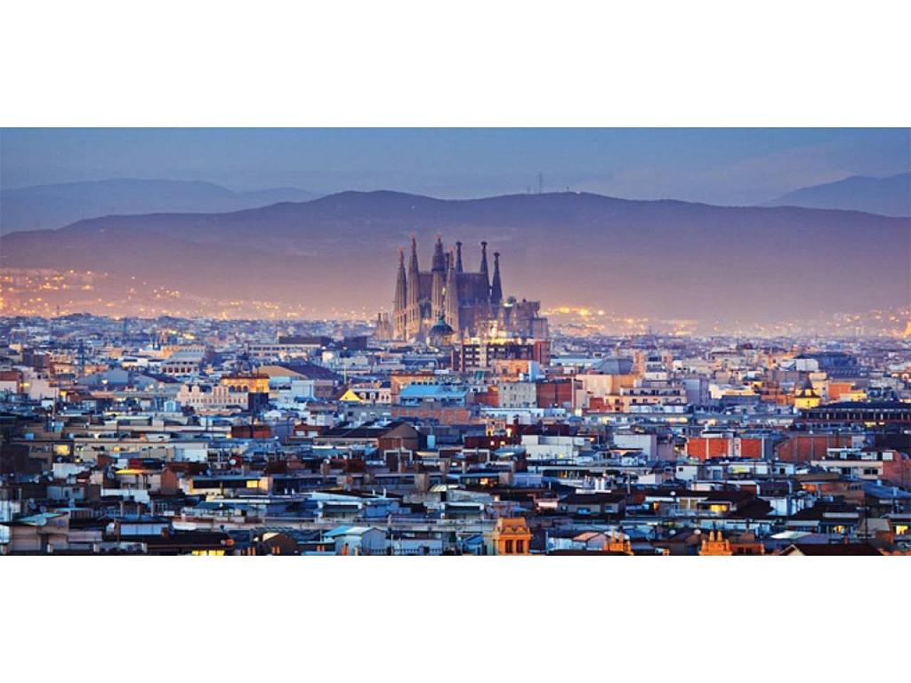 Piso en alquiler en La Sagrada Família en Barcelona - 327093743