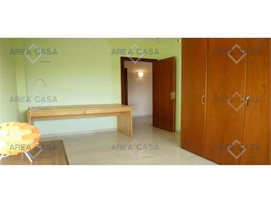 Piso en alquiler en Sant martí en Barcelona - 287228348