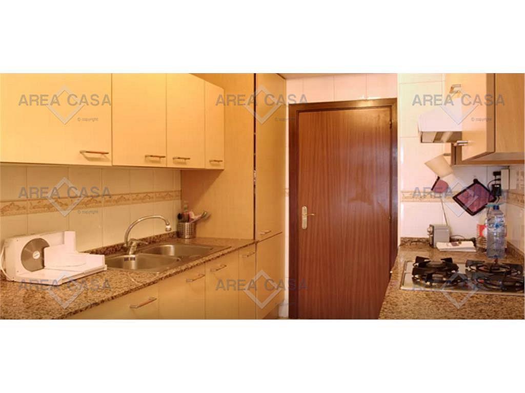 Piso en alquiler en Sant martí en Barcelona - 287228354