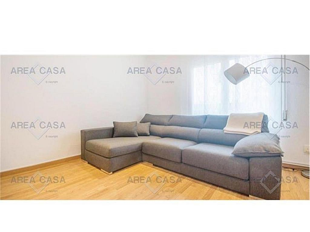 Piso en alquiler en El Putxet i Farró en Barcelona - 366154580