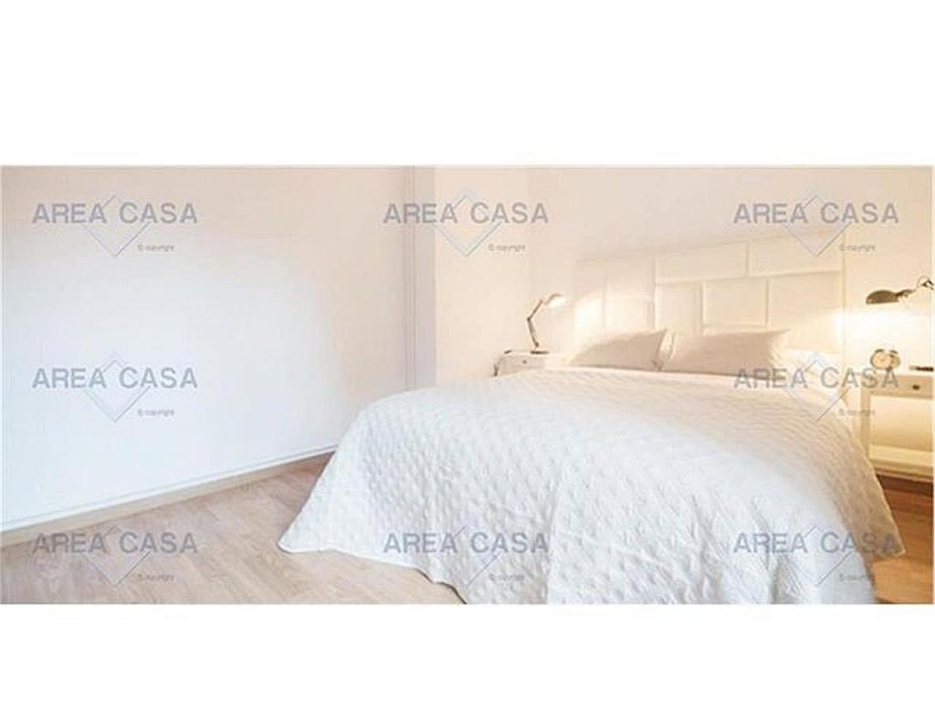 Piso en alquiler en El Putxet i Farró en Barcelona - 366154592