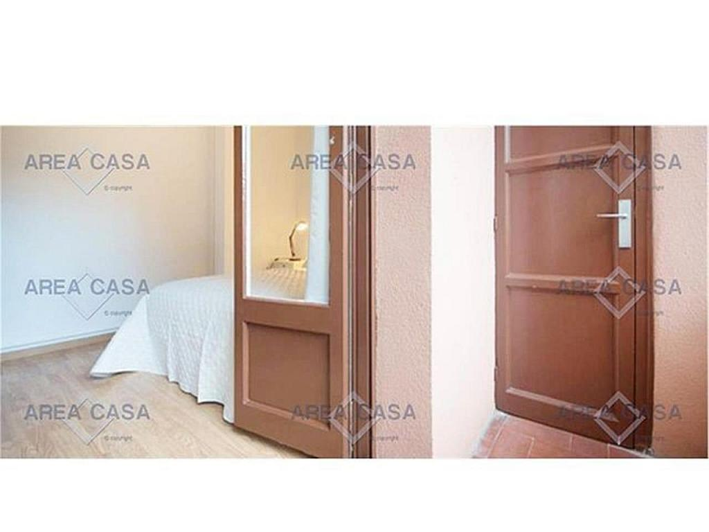 Piso en alquiler en El Putxet i Farró en Barcelona - 366154595