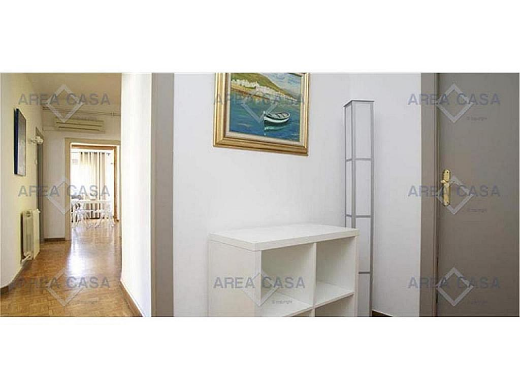 Piso en alquiler en La Sagrada Família en Barcelona - 330694183