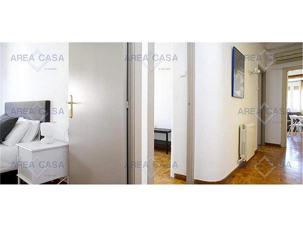 Piso en alquiler en La Sagrada Família en Barcelona - 330694186