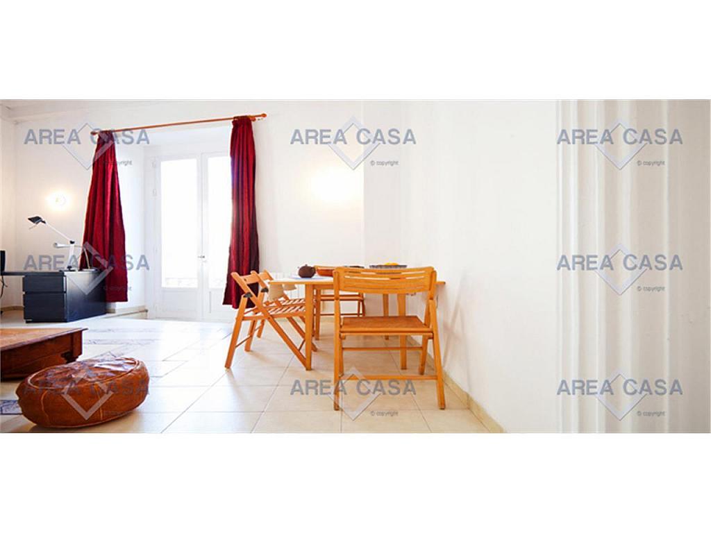 Piso en alquiler en El Raval en Barcelona - 290630232