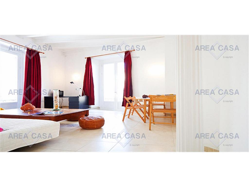Piso en alquiler en El Raval en Barcelona - 290630235