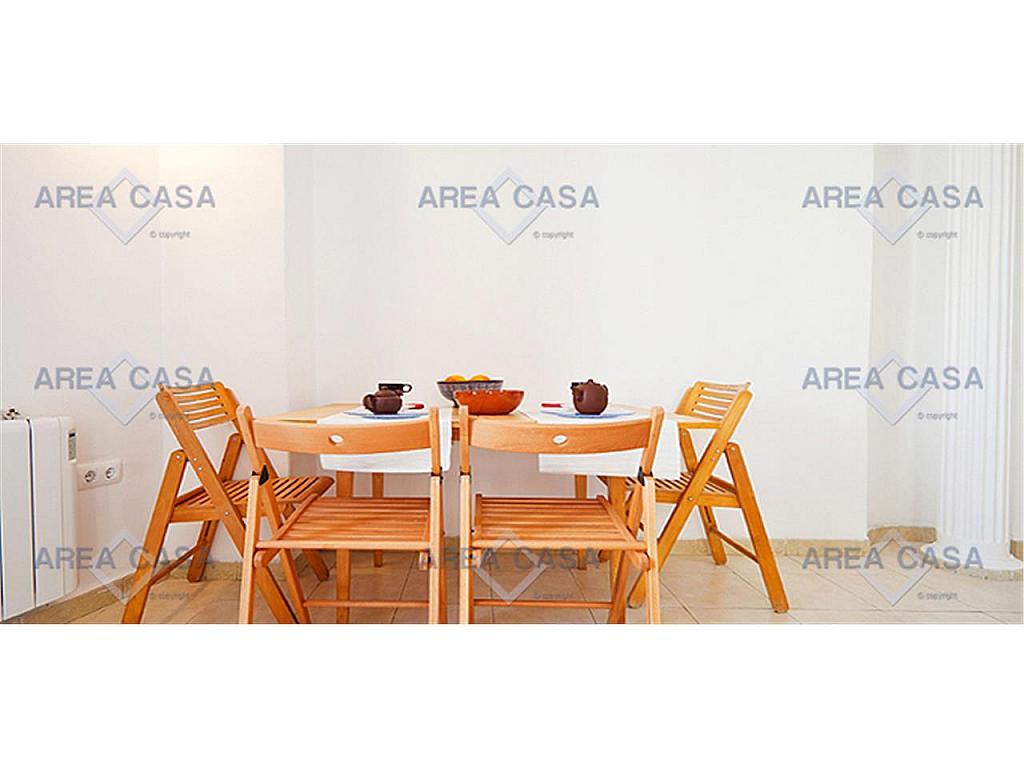 Piso en alquiler en El Raval en Barcelona - 290630253