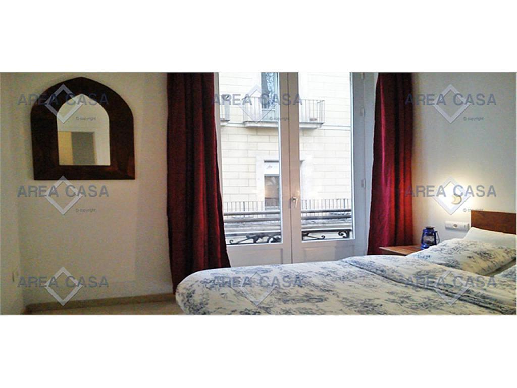 Piso en alquiler en El Raval en Barcelona - 290630262