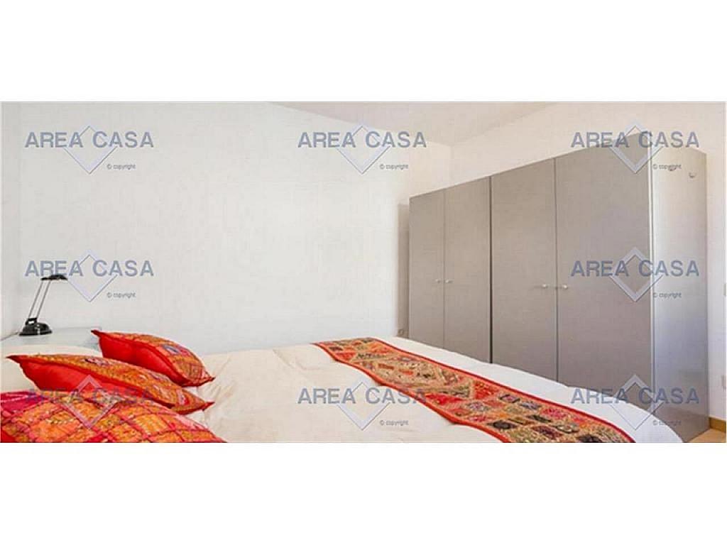 Piso en alquiler en Ciutat vella en Barcelona - 357088051