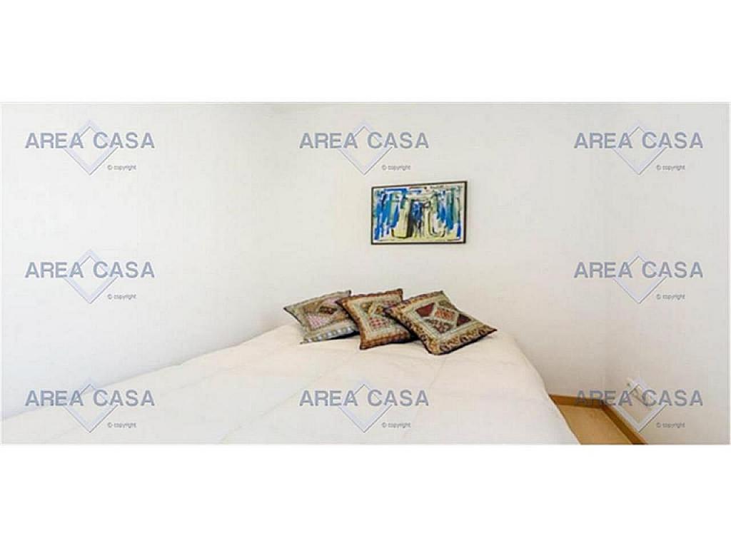 Piso en alquiler en Ciutat vella en Barcelona - 357088057