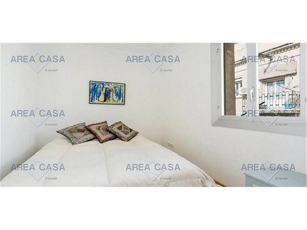 Piso en alquiler en Ciutat vella en Barcelona - 357088060