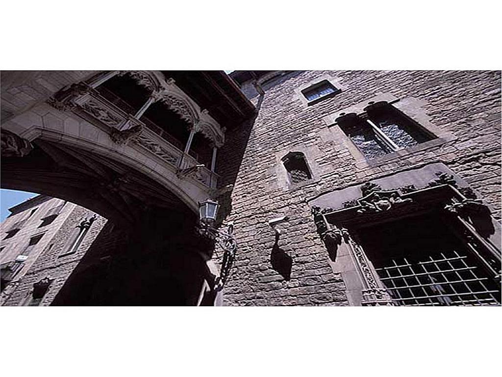 Piso en alquiler en Ciutat vella en Barcelona - 357088084