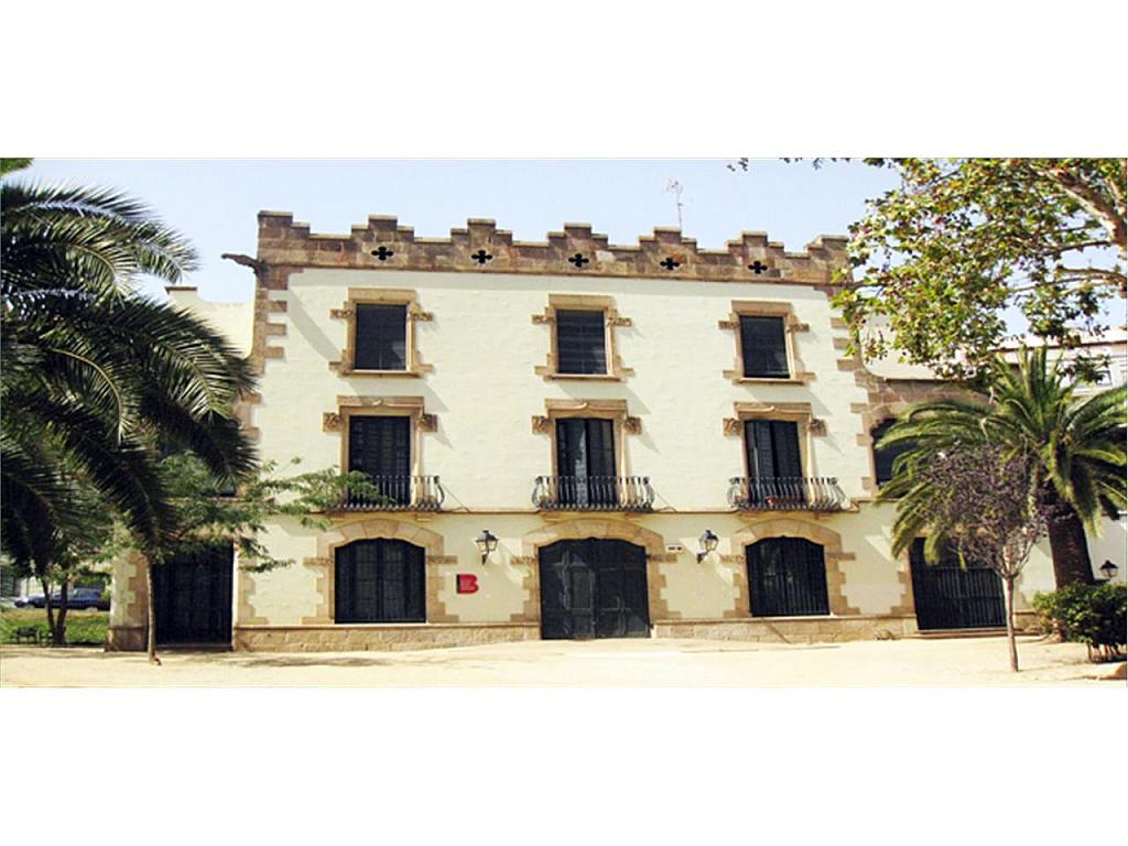Piso en alquiler en Sarrià - sant gervasi en Barcelona - 299153134