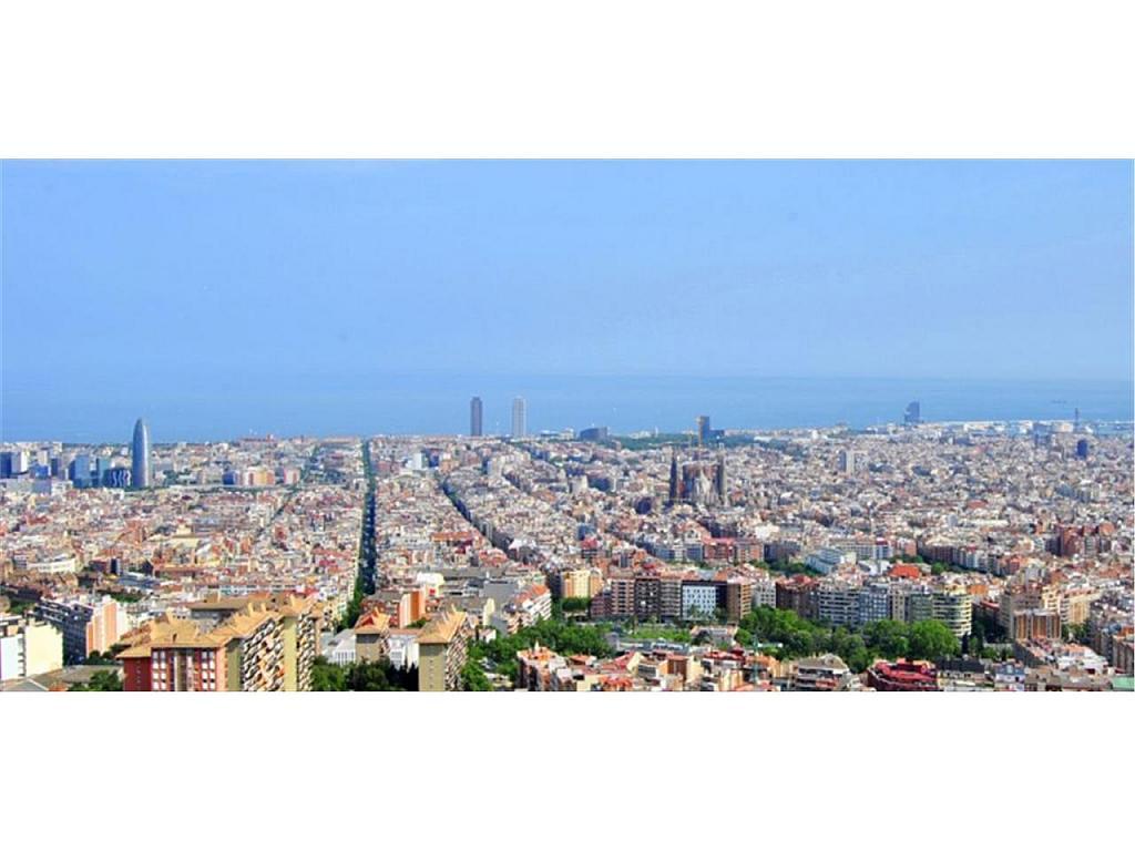 Piso en alquiler en Sarrià - sant gervasi en Barcelona - 299153149