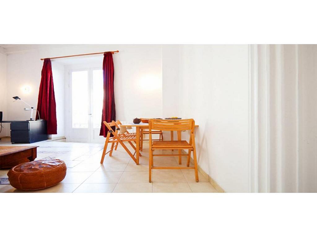 Piso en alquiler en El Raval en Barcelona - 299153290