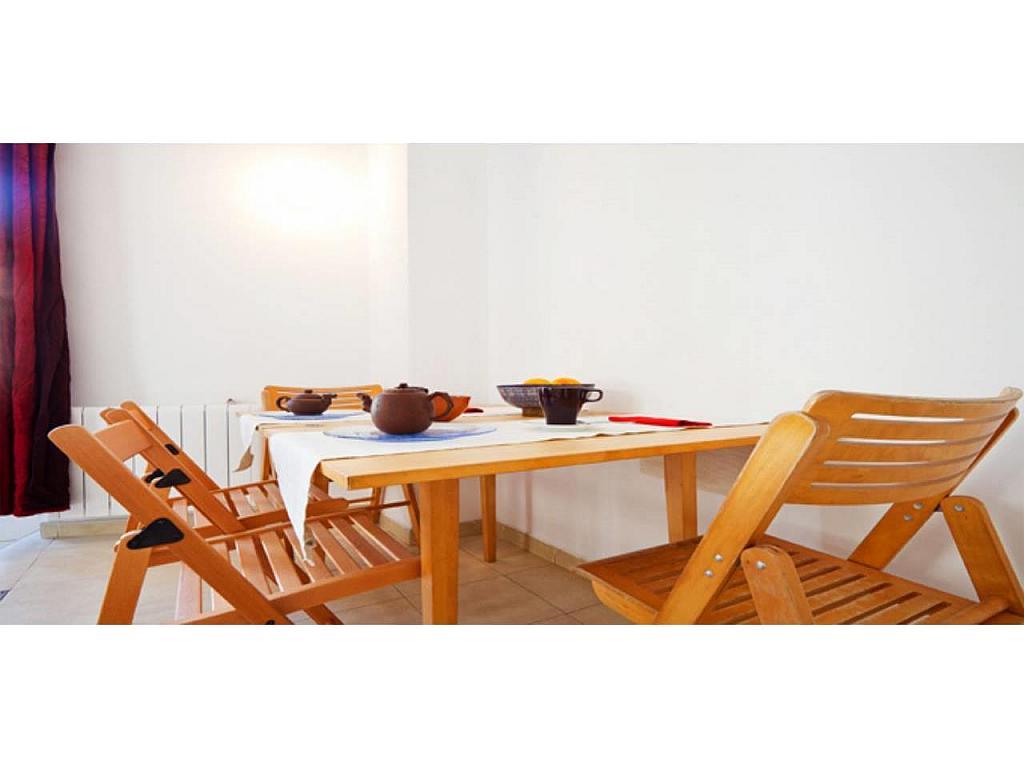 Piso en alquiler en El Raval en Barcelona - 299153314