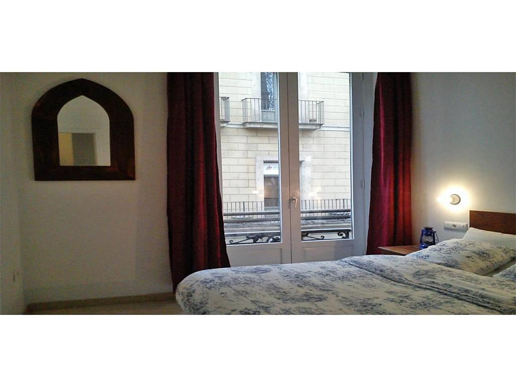 Piso en alquiler en El Raval en Barcelona - 299153320