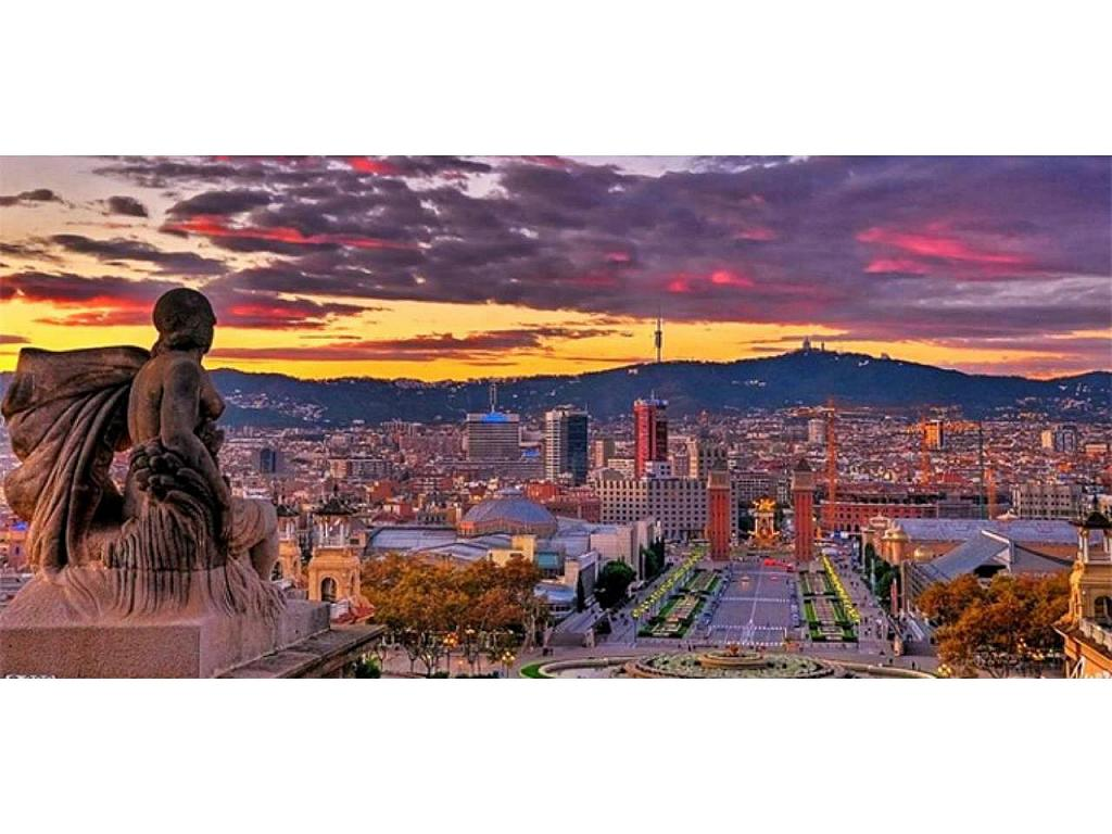 Piso en alquiler en El Raval en Barcelona - 299153344