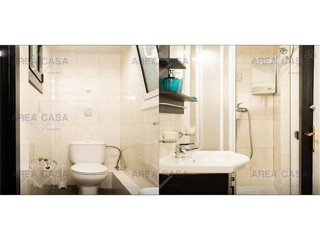 Piso en alquiler en El Poble Sec-Montjuïc en Barcelona - 301685440