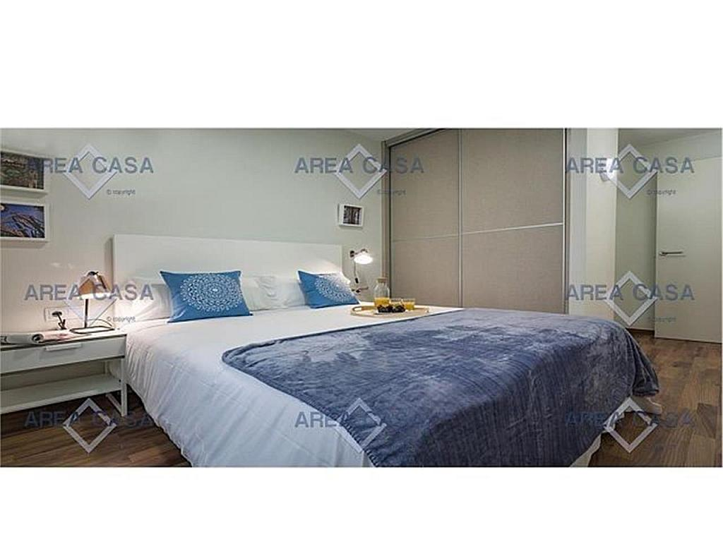 Piso en alquiler en El Raval en Barcelona - 337377369