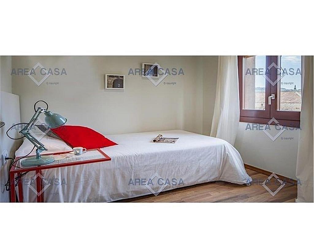 Piso en alquiler en El Raval en Barcelona - 337377375