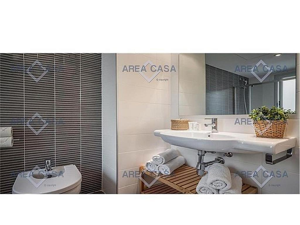 Piso en alquiler en El Raval en Barcelona - 337377381