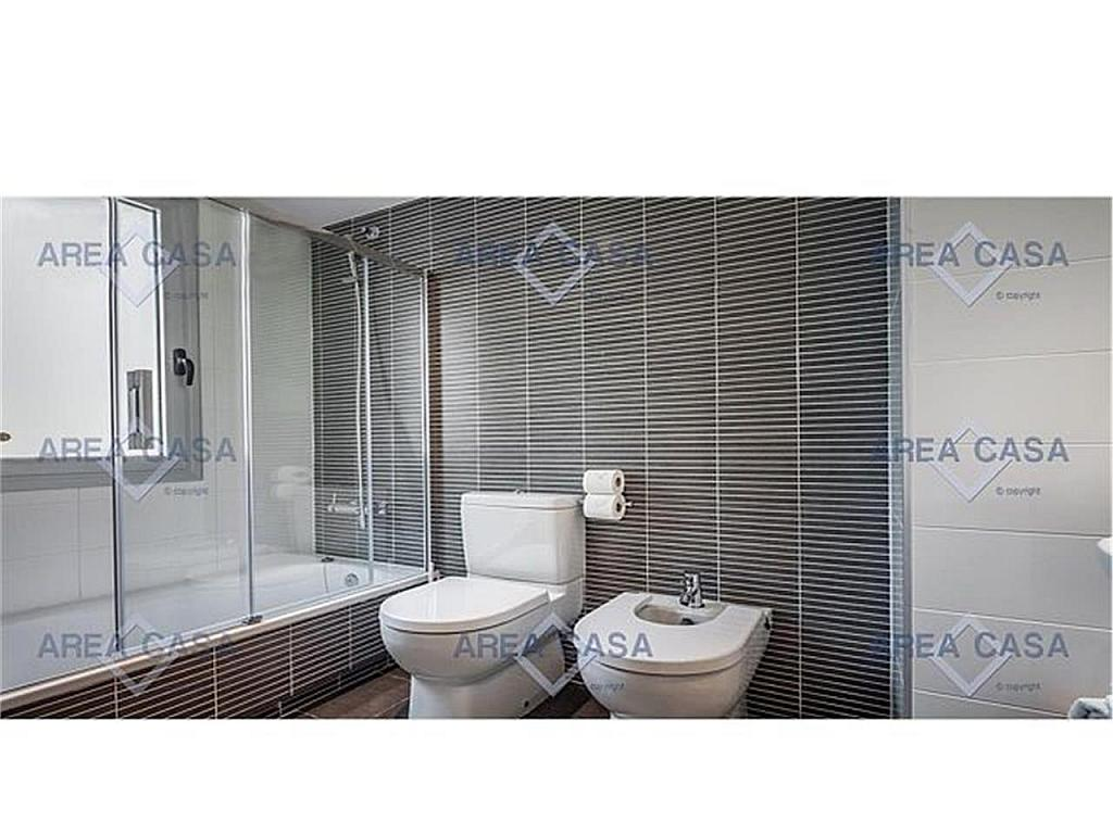 Piso en alquiler en El Raval en Barcelona - 337377384